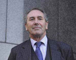 Giles Harrison-Hall
