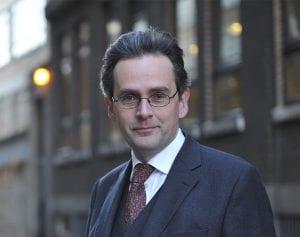 Patrick Wainwright