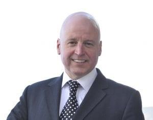 David Stockill