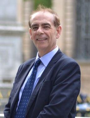 Andrew Bainham