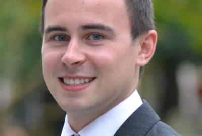 Alex Barbour