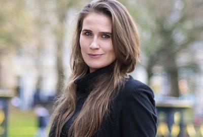 Julie Duane
