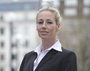 Elizabeth Hodgetts